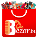 Bezor Partners icon