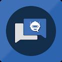 Auto Reply for FB Messenger - AutoRespond Bot icon