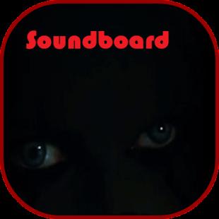 Pennywise Scary Soundboard 2018 - náhled