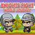 Knights Fight World Journey file APK for Gaming PC/PS3/PS4 Smart TV