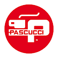 Pascucci (beta)
