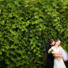Wedding photographer Aleksey Maylatov (maylat). Photo of 01.05.2015