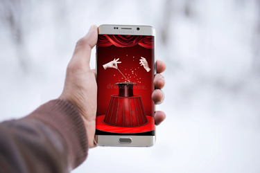 Download 600+ Magic Tricks for android | Seedroid