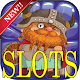 Vikings Slots: War of Clans