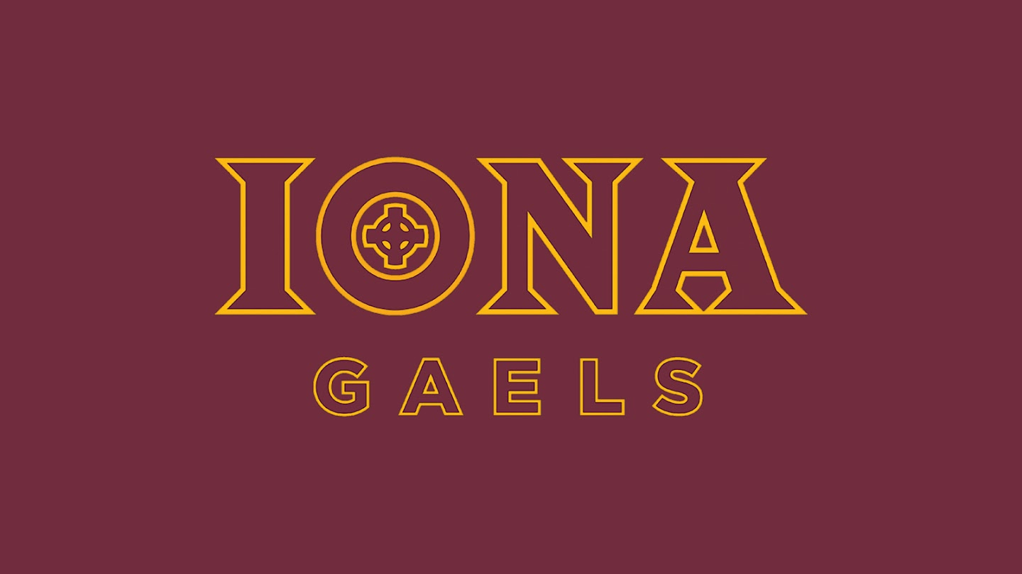 Watch Iona Gaels men's basketball live