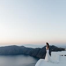 Wedding photographer Aleksandr Lushin (lushin). Photo of 06.03.2018