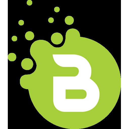 Bit24 Online for PC
