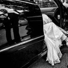 Fotograful de nuntă Magdalena Gheonea (magdagheonea). Fotografia din 06.02.2019