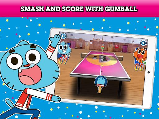Cartoon Network GameBox screenshot 21