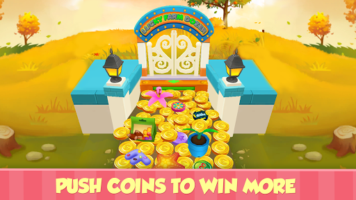 Coin Mania: Prizes Dozer 1.3.0 screenshots 9