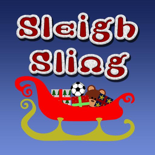 Sleigh Sling