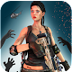 Dead Zombie Hunter 2019:Free Zombie Survival games