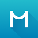 Moven - Smart Finances icon