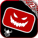 Download Saw Youtubers Game 2 - Halloween Adventure For PC Windows and Mac