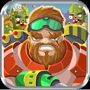 Elite Squad vs Zombies MOD APK 1.0.5 (Unlimited Money)