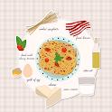 Spaghetti Recipes icon