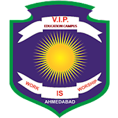 VIP Education Campus