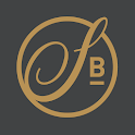 Signature Bank Mobile icon