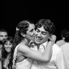 Wedding photographer Rod Caurapán (rodcaurapan). Photo of 13.11.2014