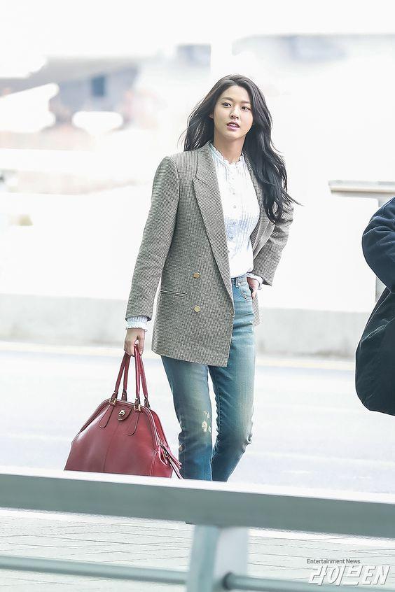 seolhyun jeans 7