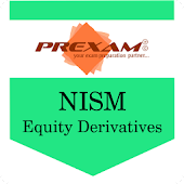 NISM - Equity Derivatives