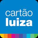 Cartão Luiza icon