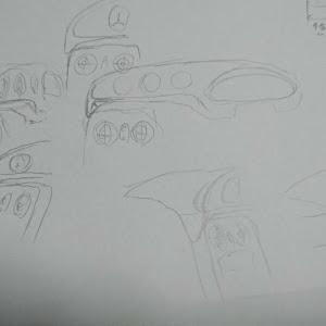 ロードスター NA8C 平成6年のカスタム事例画像 メディックさんの2019年02月22日22:26の投稿