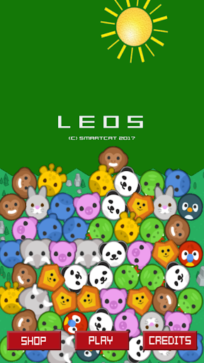 LEO5 1.1.2 screenshots 1