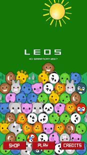 LEO5 - náhled