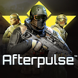 Afterpulse - Elite Army