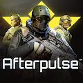 Afterpulse - Elite Army APK