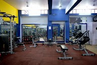 Motiv8 Gym & Rehabilition Center photo 3