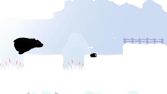 Unia: And The Burned Village screenshot 4