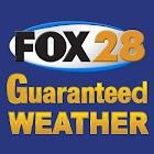 FOX28Weather icon