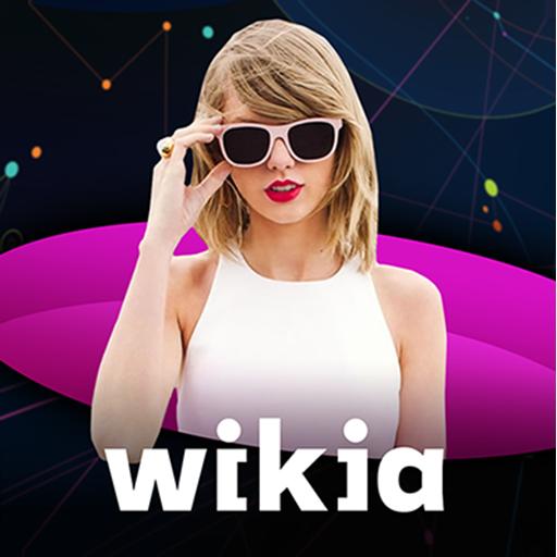 FANDOM for: Taylor Swift Icon