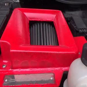 MINI クロスオーバー  R60 SDのカスタム事例画像 TOMOさんの2021年02月18日17:17の投稿