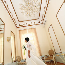 Wedding photographer Andrey Savochkin (Savochkin). Photo of 08.03.2016