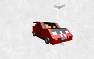bugaty veyron 0.2.0
