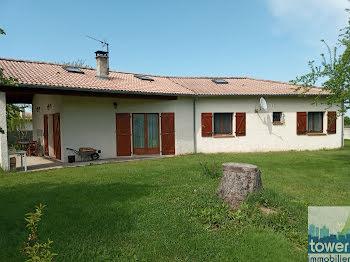 maison à Ardiège (31)