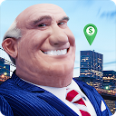 Landlord Real Estate Tycoon Here & Now APK