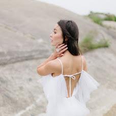 Wedding photographer Irina Sochivec (erenazh). Photo of 09.05.2017