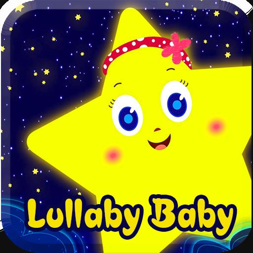 Lullaby for baby sleep