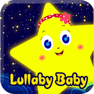 Lullaby for baby sleep screenshot 0