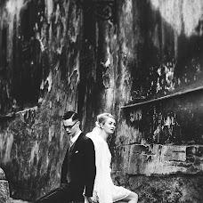 Wedding photographer Stepan Mikuda (mikuda). Photo of 12.04.2015