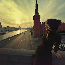 Свадебный фотограф Рустам Хаджибаев (harus). Фотография от 19.10.2014