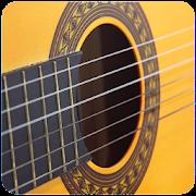 Perfect Guitar Pro