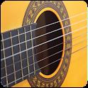 Perfect Guitar Pro icon