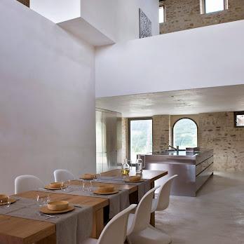 Villa Luca_8