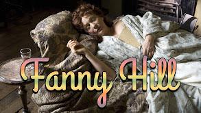 Fanny Hill thumbnail