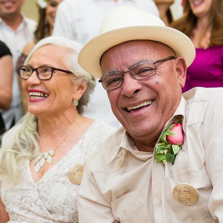Wedding photographer Mariely Ruiz (MarielyRuiz). Photo of 10.02.2018